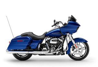Road Glide<sup>®</sup> - 2019 Motorcycles
