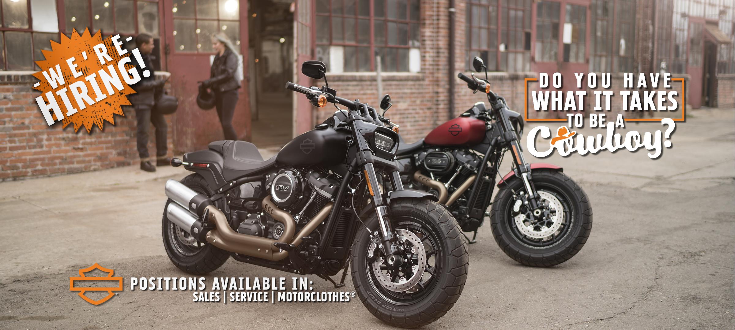 Cowboy Harley Davidson Of Austin 2014 Tri Glide Trailer Wiring Harness Im Your Person