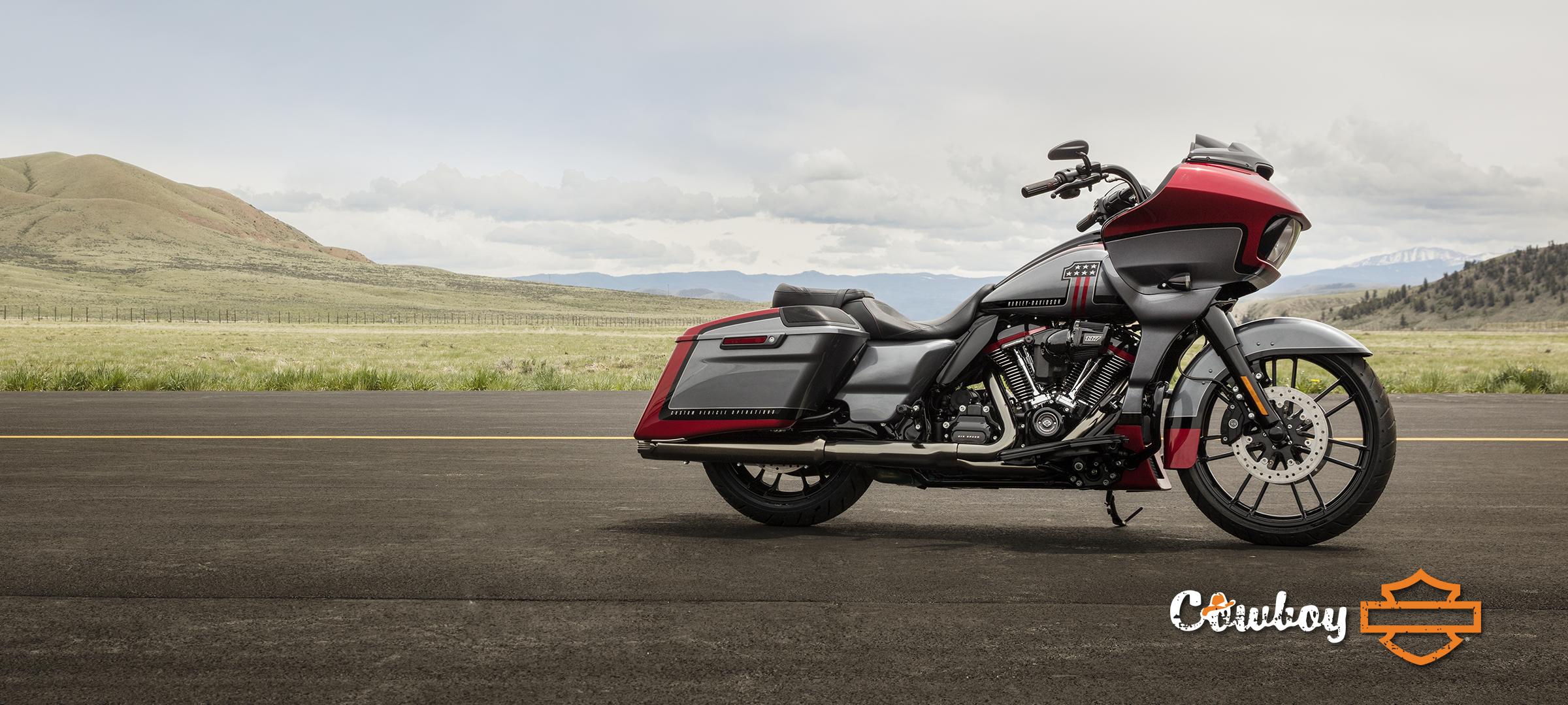 Cowboys Alamo City Harley Davidson 2014 Tri Glide Trailer Wiring Harness You Are An