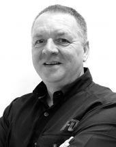 Peter Grimshaw