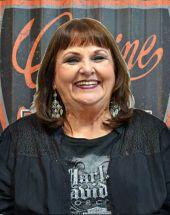 Vicki Kress