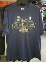 Dealer Imprint T-Shirts (Men)