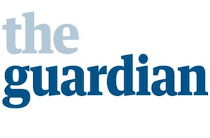 The Guardian take a look at the 115th anniversary celebration