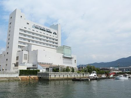 HOG福岡・小倉チャプター秋の一泊ツーリング