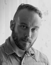 Stefan Hagström