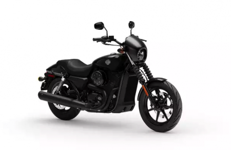 Hot Bike Magazine recently listed and reviewed the best bikes for the new or beginning rider.