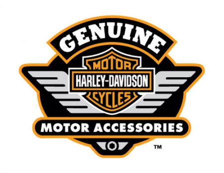 49b8e8a0ec Only genuine Harley-Davidson® motorcycle parts are designed, tested and  manufactured to the same specification and standards as those that were  installed ...