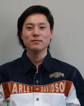松本 聖矢(Seiya Matsumoto)
