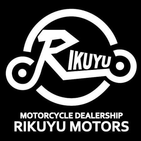 陸友 モーター サイクル ラリー 2018 (Rikuyu Motorcycle Rally)参加者募集!