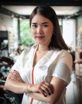 Rodthamon Kaewpradapphet (Wan)
