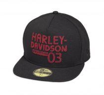 Men's Established 1903 59 Fifty cap