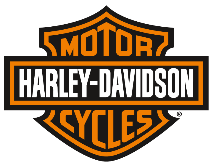 Harley-Davidson<sup>&reg;</sup> Northern Emirates