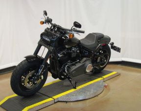 2019 FXFB Softail Fat Bob®
