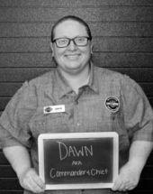 Dawn Guynn
