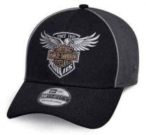 115TH ANNIVERSARY CAP