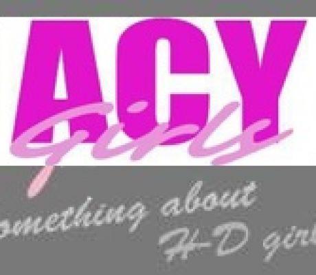 ACYガールズブログ