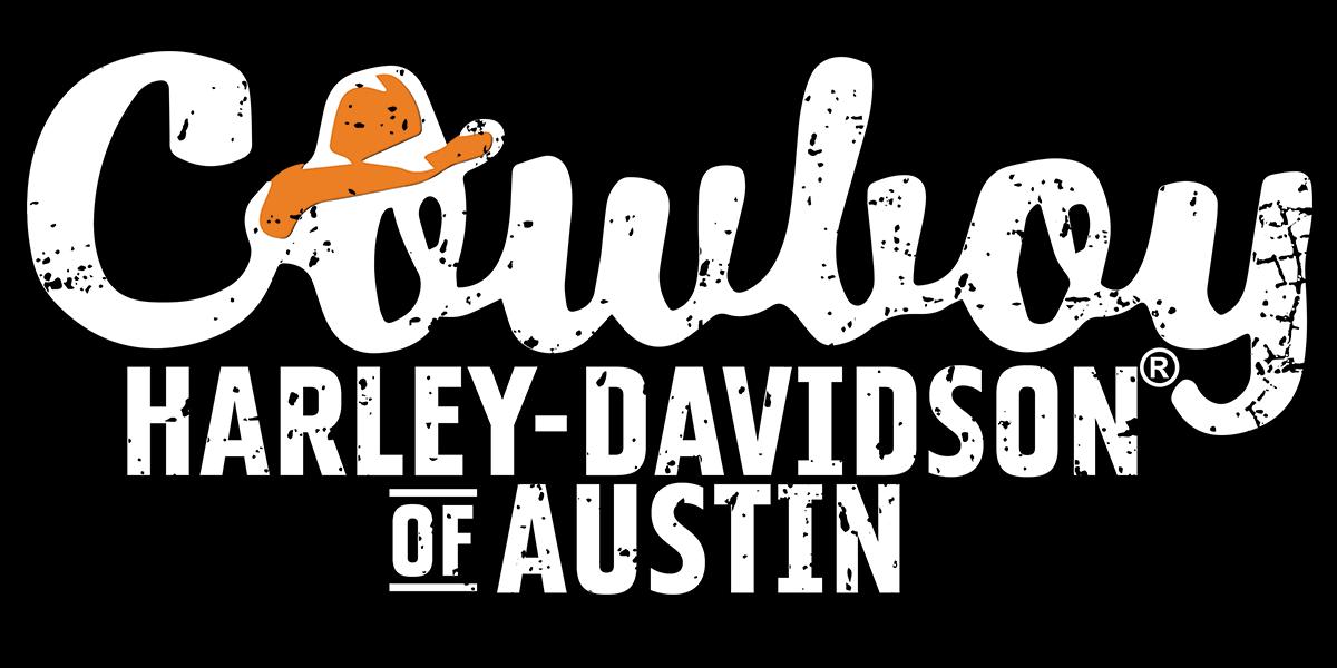 Cowboy Harley-Davidson<sup>®</sup> of Austin