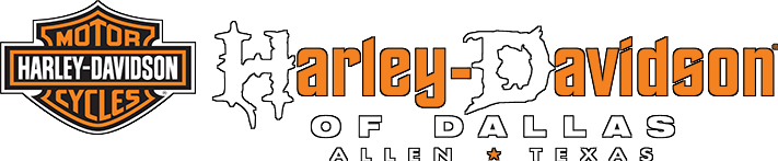 Harley-Davidson<sup>&reg;</sup> of Dallas