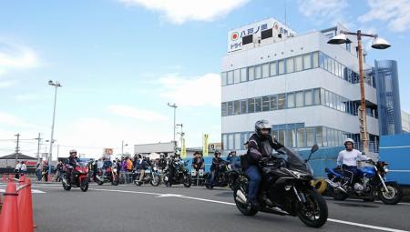 今月の八戸ノ里ドライビングスクール試乗会は日程が変更となります!