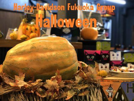 かぼちゃ重量当てクイズ開催中