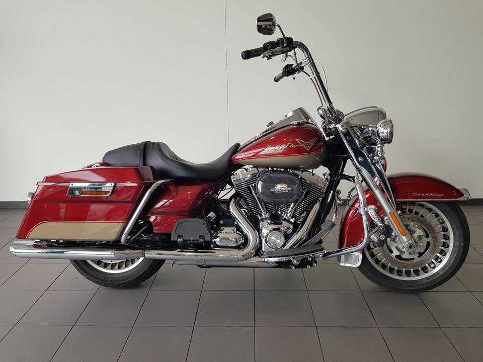 Superb 2009 Road King Alphanode Cool Chair Designs And Ideas Alphanodeonline
