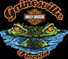 Gainesville Harley-Davidson<sup>®</sup>