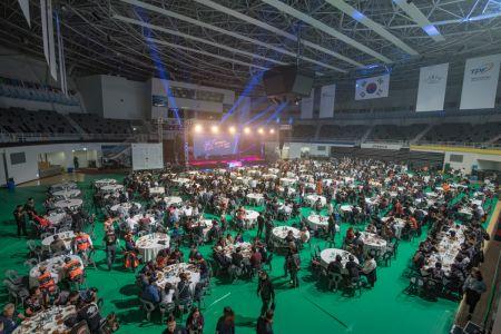 할리데이비슨 코리아, 역대 최대 규모의  '2018 제20회 코리아 내셔널 호그 랠리' 개최