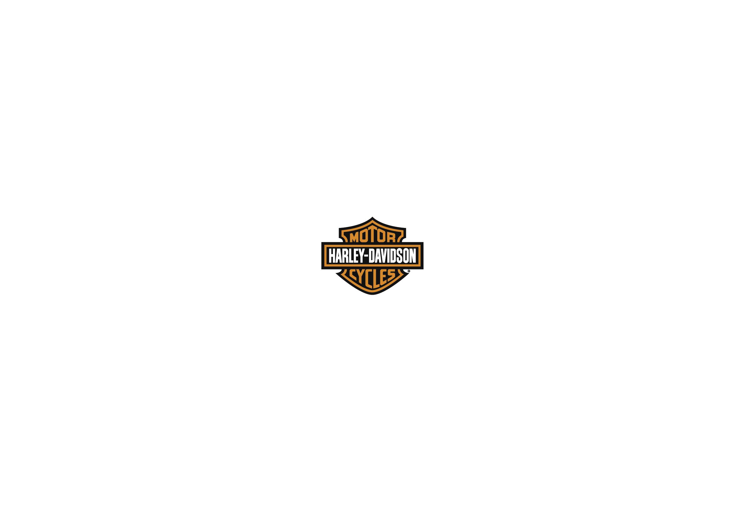 Coyote Harley-Davidson<sup>®</sup>