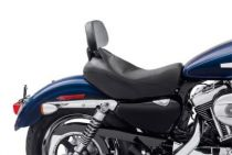 Signature Series Solo Seat with Backrest