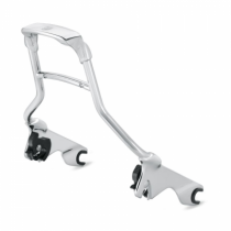 Airwing Sissy Bar Upright