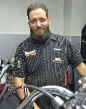 Mohamed Kahwaji