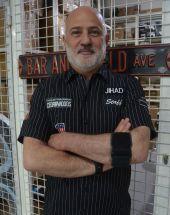 Jihad Makarem