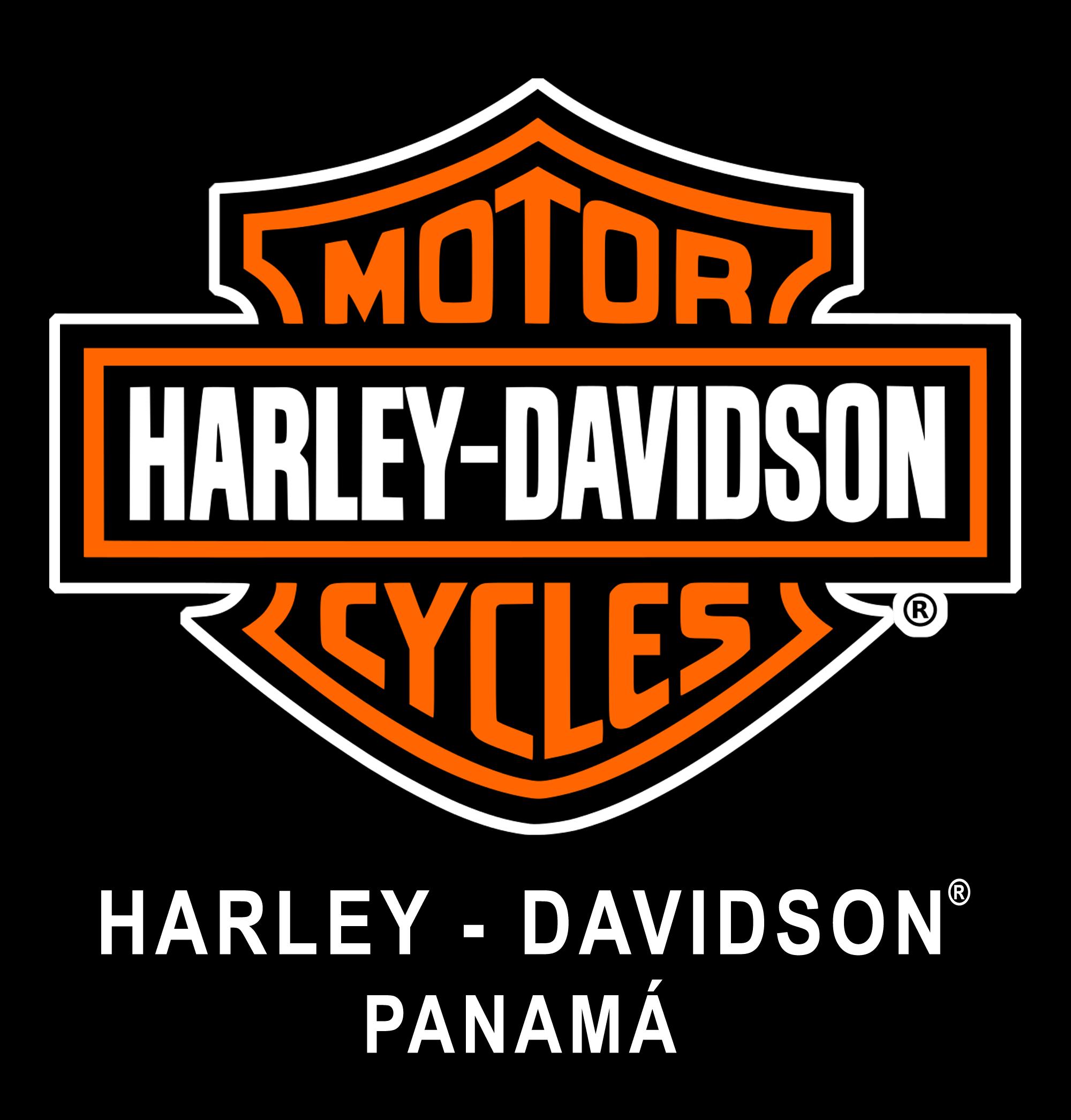 Harley-Davidson<sup>®</sup> Panama