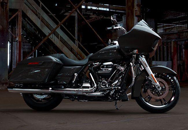 2019 Harley-Davidson FLTRX Road Glide<sup>®</sup>