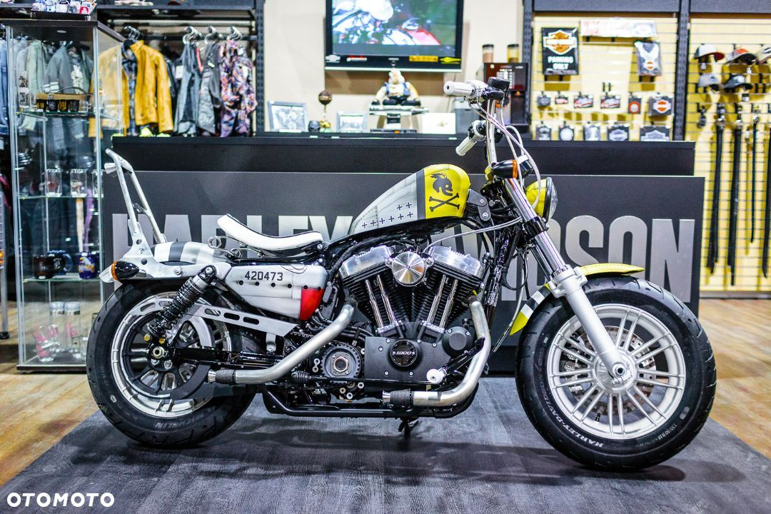 2016 Forty-Eight - 2017 BotK 1st place Winner!