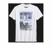 Hill Climb Slim Fit Tee
