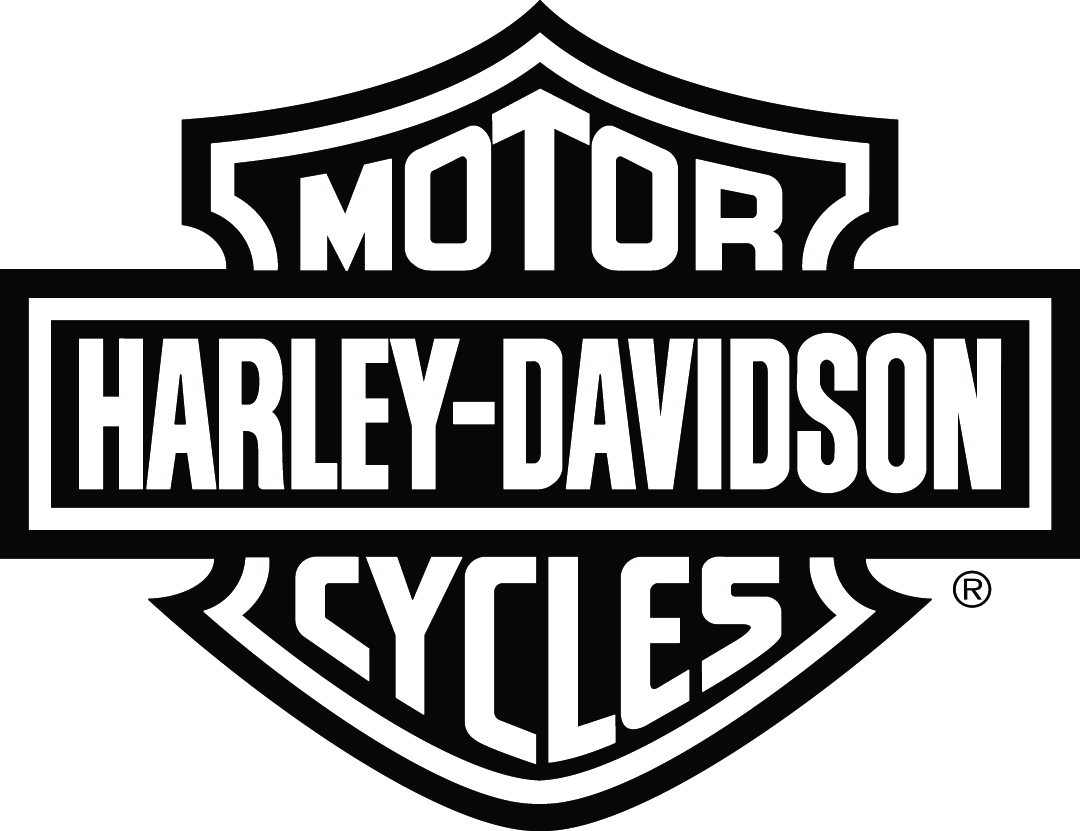 Tilley Harley-Davidson® of Salisbury
