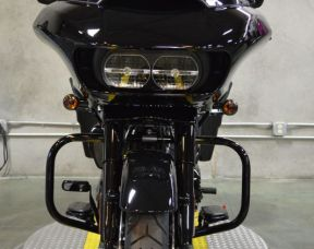 2018 ROAD GLIDE SPECIAL - FLTRXS