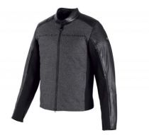Podington Slim Fit Riding Jacket (97133-19VM)