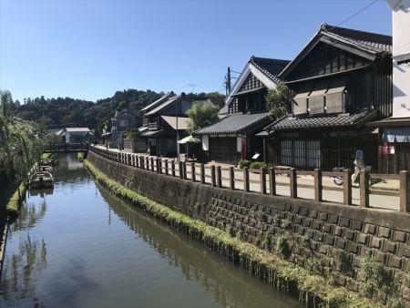 HD新横浜ツーリング11月11日(日)