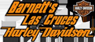 Barnett's Las Cruces Harley-Davidson<sup>&reg;</sup>