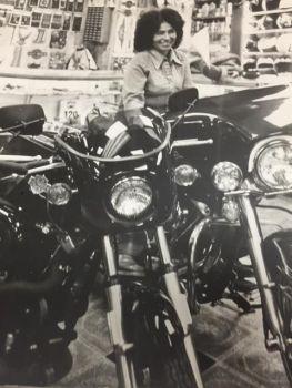 Brunswick Harley Davidson >> About Us Albany Ny Brunswick Harley Davidson