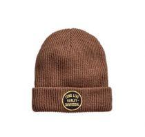 Cepure LIVE CUFFED