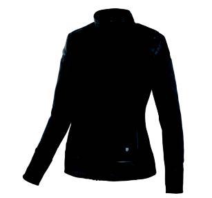 Куртка женская H-D MOTO COLLECTION