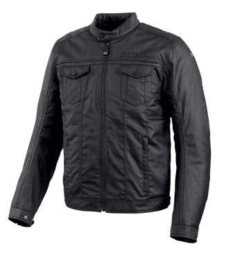 Куртка мужская H-D MOTO COLLECTION