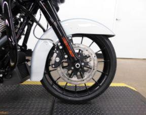 2019 Harley-Davidson Touring Street Glide Special FLHXS