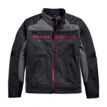 Endrino Riding Jacket (97141-19VM)