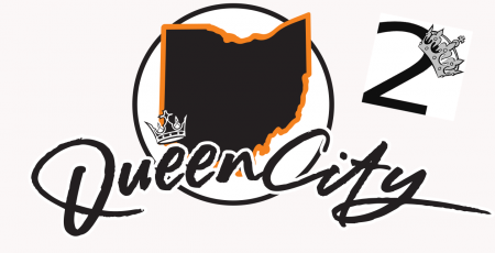 Happy Birthday Queen City Harley-Davidson!