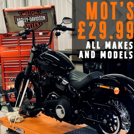Mot's Available NOW