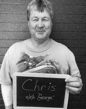 Chris Schaaf